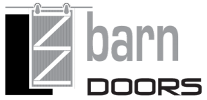 Barn Doors NZ - Internal Barn Doors
