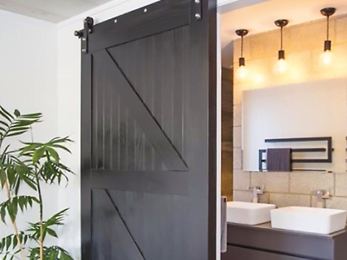 Contact us & Barn Doors | Opendoors pezcame.com