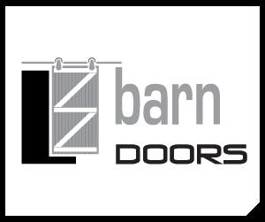 Internal Barn Doors | Rustic Barn Doors | Exterior Barn ...