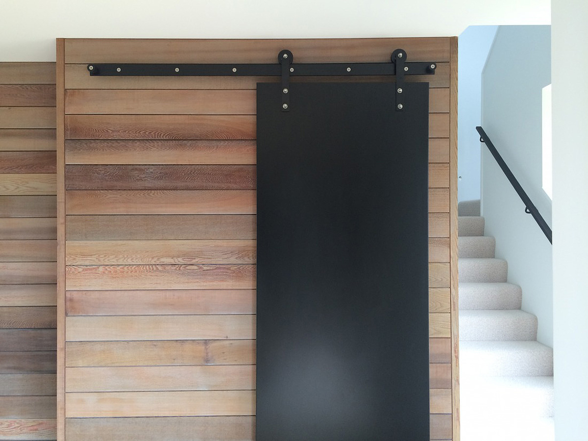 Home Barn Doors Nz