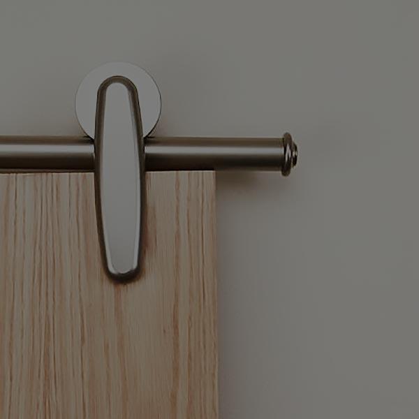 Home | Barn Doors NZ